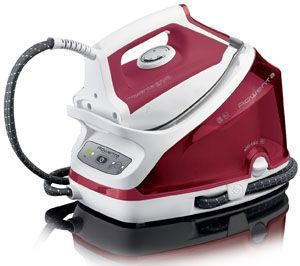 Rowenta Compact Steam DG7510